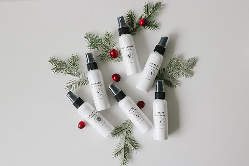 Aura Luxury Spray Mini Bundle