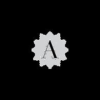 A Stamp Logo-01.png