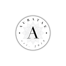 A Stamp Logo-01.png