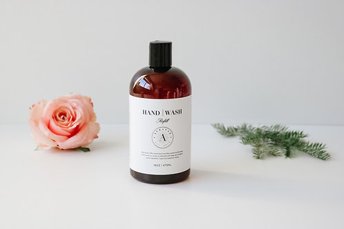 Foaming Hand Wash | REFILL