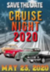 Cruise Night 2020.png