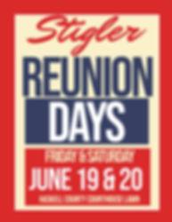 Reunion Days 2020.jpg