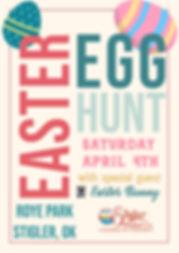 Egg Hunt 2020.jpg