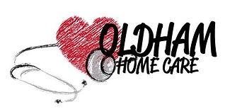 Oldham Homecare.jpg