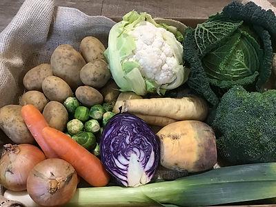 Small veg box.jpg