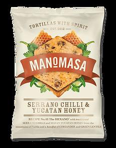 Manomasa-Serrano_Chilli_Honey-Front.png