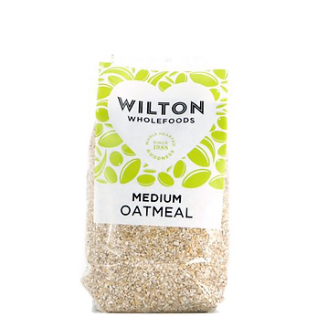 medium-oatmeal-500g_edited.png