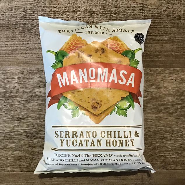 Manomasa chilli & honey.jpg