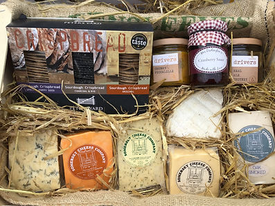Cheese hamper £45.jpg