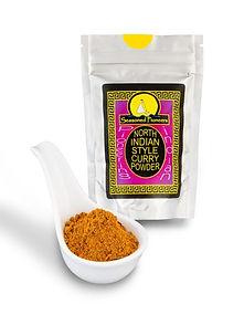North-Indian-Style-Curry-Powder-600x798.jpg