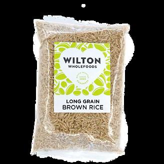 long-grain-brown-rice-500g_edited.png