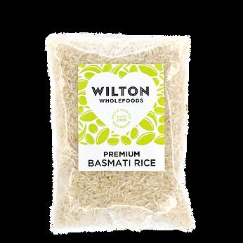 premium-basmati-rice-500g_edited.png