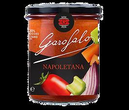 sauces-napoletana-400g-eu-585x500_edited
