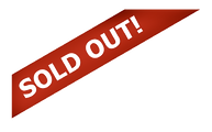 283-2835743_sold-out-banner-png-transpar