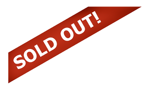 283-2835743_sold-out-banner-png-transpar