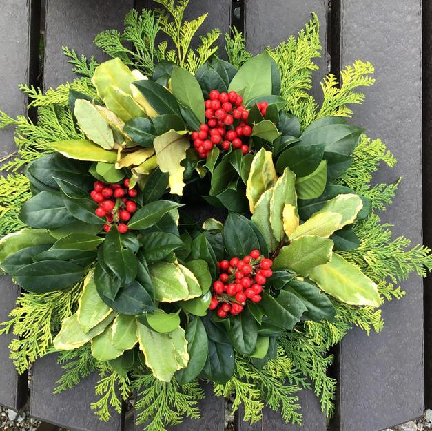 Traditional wreath.jpg