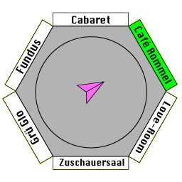 Radar_café rommel_transp.png