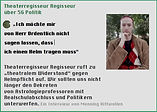 Anzeige_Regisseur_edited.jpg