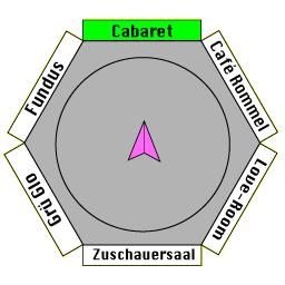 Radar_cabaret_transp.png