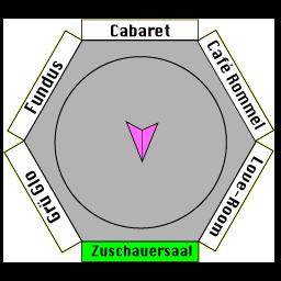 Radar_zuschauersaal_neu_transp.png