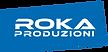 Logo Roka png.png