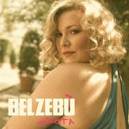 Greta - Belzebù