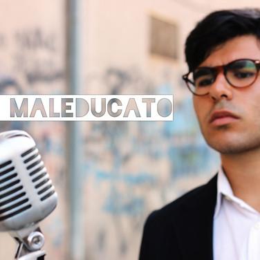 Maleducato - Maleducato