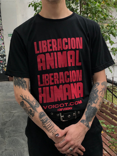 reme liberacion animal.jpg