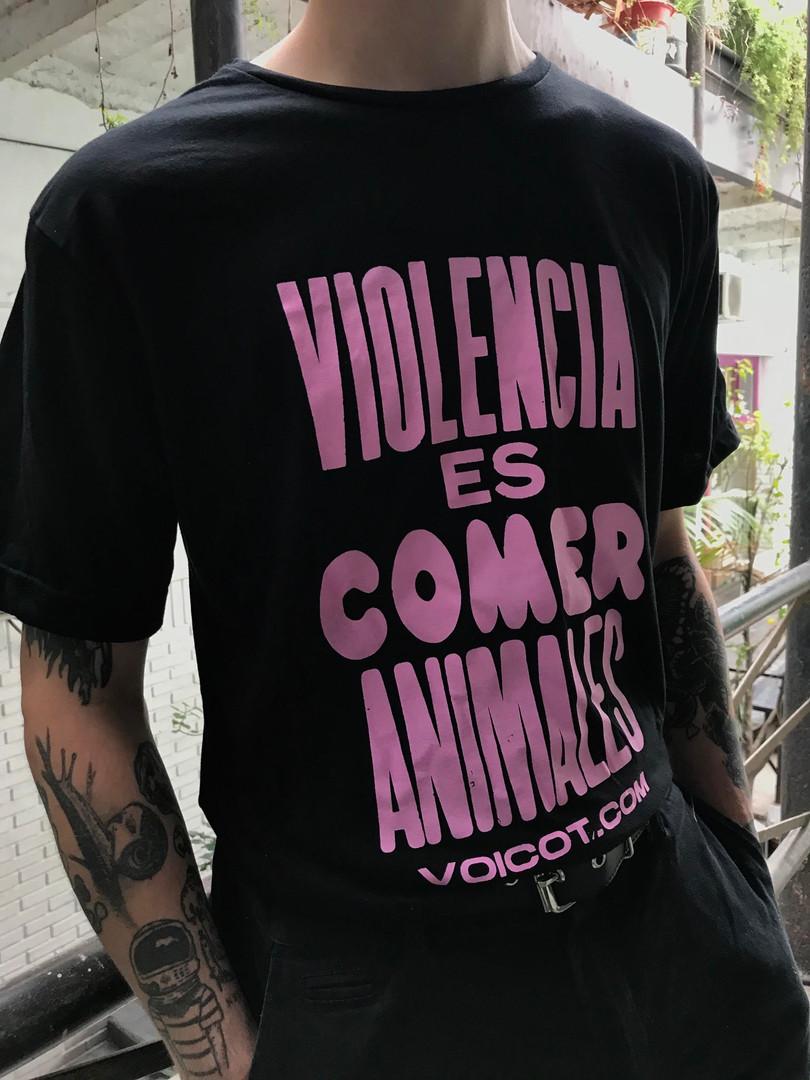 re violencia.jpg