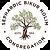 Edited SBH Logo.png
