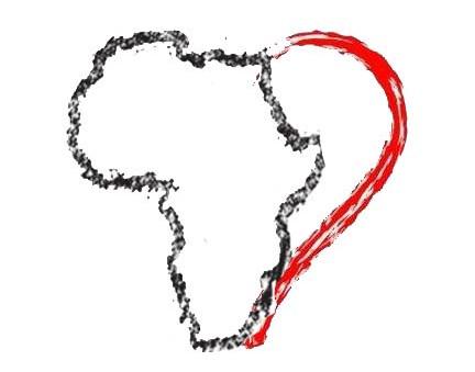 Ntliziyo - The Heart