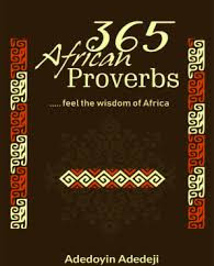 African Proverbs 5.0