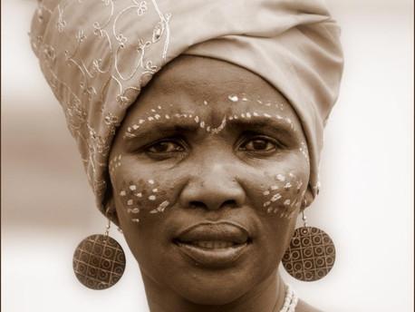 Xhosa Words 6.0