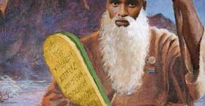 What Scriptures? Immanuel Quotes