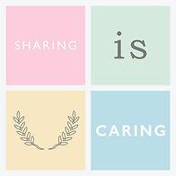Sharing is Caring_COL_v1 (1).jpg