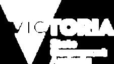 Victoria-State-Government-Australia-logo