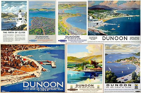 Dunoon posters NEW.png