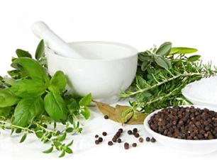 herbs-nd1.jpg