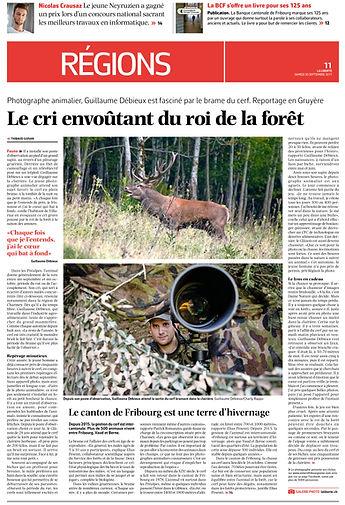 10._Article_La_Liberté.jpg