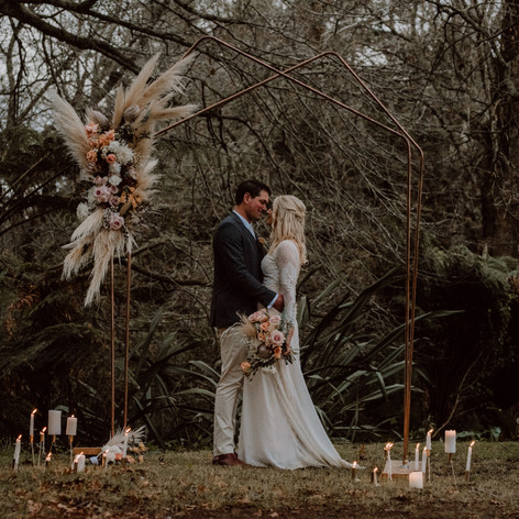 Amy Bell Photography