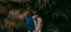 wedding-by-Levien-487.jpg
