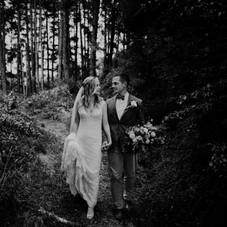 Jonathan Suckling Photography