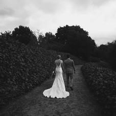 Courtney Horwood photography
