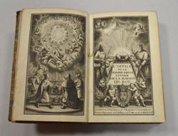 Semaine Sainte (1732)