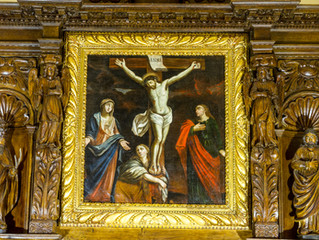 Retour sur événement / voyage d'études annuel : Le Périgord des abbayes, de l'âge roman à la