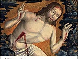 Nous avons lu, nous avons aimé : Peindre à Bourges aux XVe-XVIe siècles