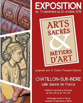Affiche EXPO cfg-2019.jpg