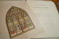 Gravures et lithographies