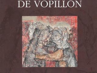 Les Dames de Vopillon, par Geneviève Préchac