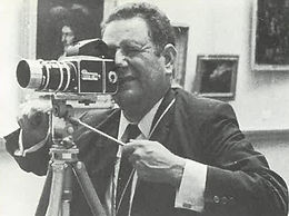 F-Garnier-portrait-camera.jpg